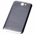 Samsung Galaxy Note 2 back battery cover