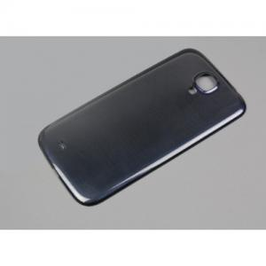 Samsung Galaxy S4 back battery cover