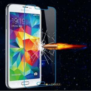 Samsung Galaxy S5 Tempered Glass Protector
