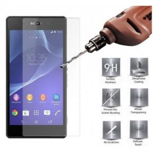 Sony Xperia Z2 Tempered glass