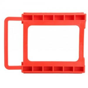 SSD Bracket adapter 2.5 to 3.5 inch