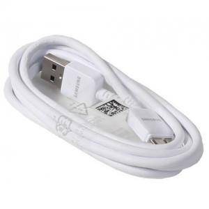 USB data SYNC and charging cable for Galaxy Note 3 Galaxy S5