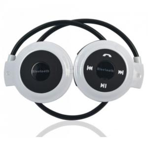 Wireless Bluetooth Stereo headphones