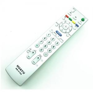 Remote control Sony Bravia Smart TV